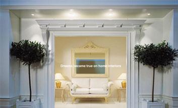 0.portada-Home-Collection_353x217