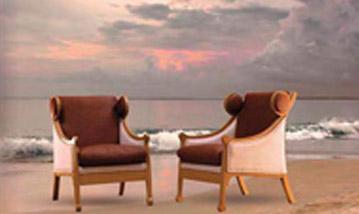 porfolio-Collection Del Mar